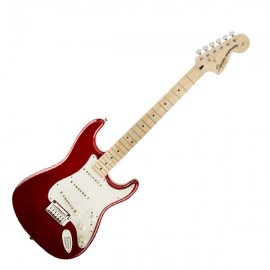 SQUIER Standard Stratocaster MN CAR Електрическа китара